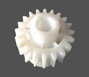 Plastic Gear in ahmedabad, Plastic Gear supplier, Plastic Gear Manufacturer