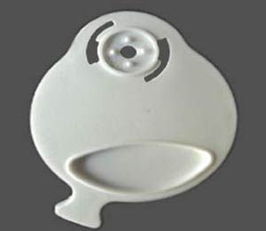 Plastic Lens Covers, Plastic Lens Cover Manufacturer, Plastic Lens Covers in India